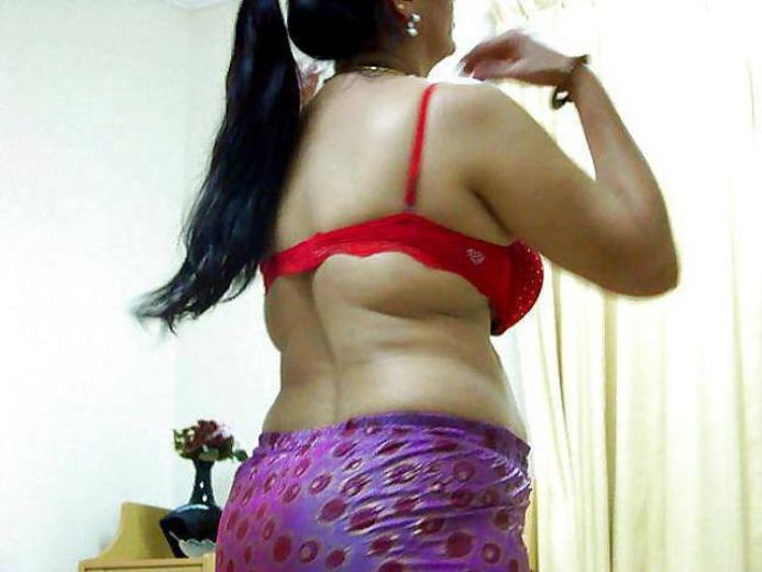 Collage Girl In Hydrabad 9073990496,9073990498