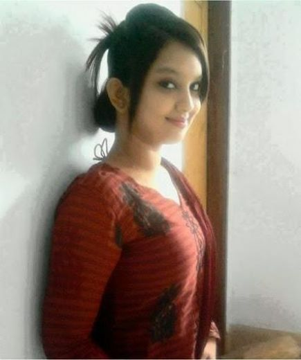 Hyderabad Female Escort Services - 8130408969