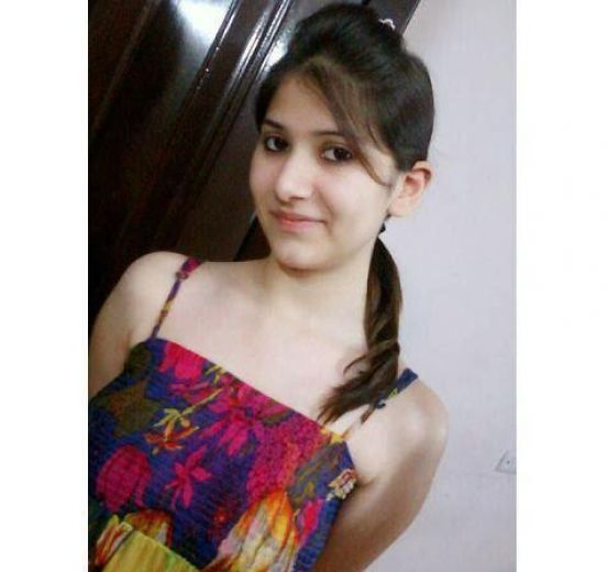 cute sexy girls available in kompally